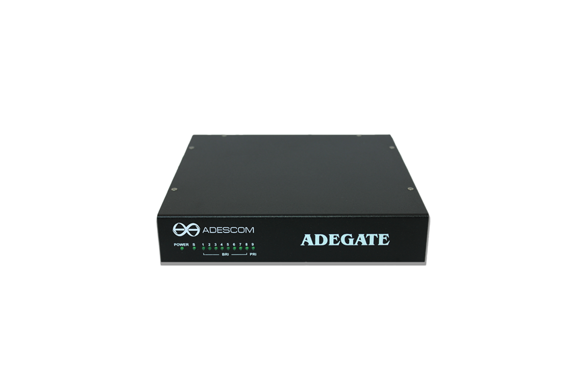 ADEGATE-front