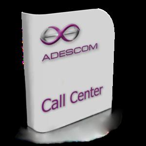 Oprogramowanie-Call Center