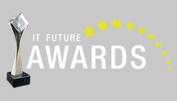 future awards